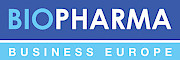 Biopharma Business