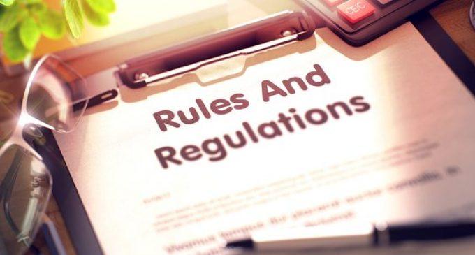 Industry experts to deliver workshop on medical device regulation