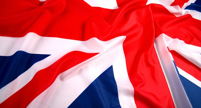 UK biotech takes pole position in Europe