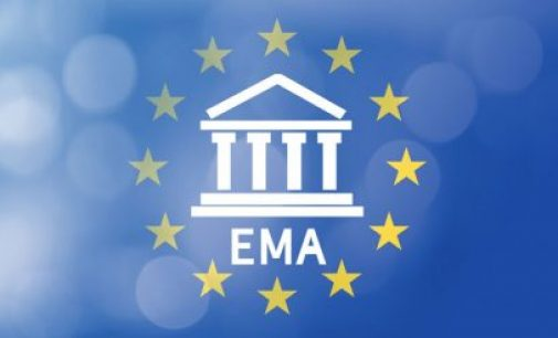 European Medicines Agency's 2016 annual report published