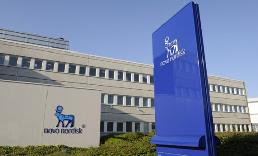 Novo Nordisk wins European approval for Refixia