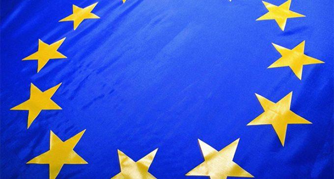 Brexit move creates EMA risk: report