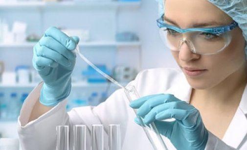 Kymab antibody could be used to treat leukemia