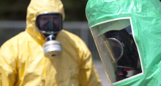 BBC releases app to help stop future flu pandemics