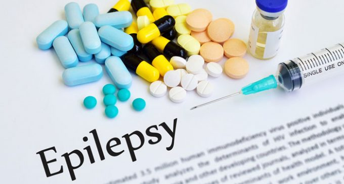 UCB receives EU approval for paediatric anti-epileptic drug