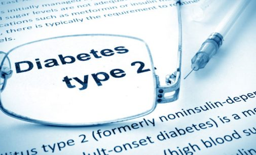FDA approves Bydureon BCise for patients with type-2 diabetes
