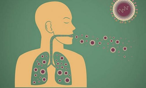 Development of new respiratory syncytial virus vaccine