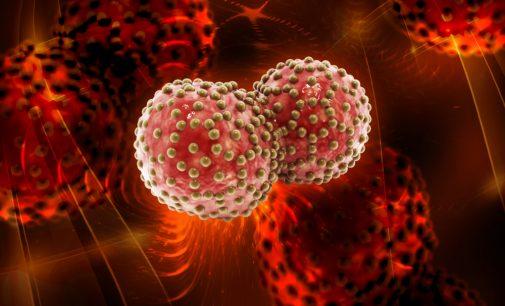 Alcohol aversion drug Disulfiram may combat chemotherapy resistance