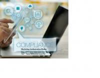 Responsibilities of the Marketing Authorisation Holder