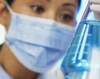 Anti-Pancreatic Cancer Drug In Research Focus