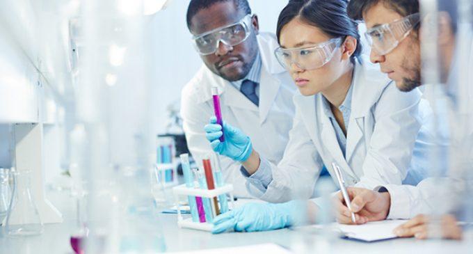 Myeloma UK trial to test novel myeloma treatment approach