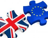 Brexit: Implications for the Pharma Industry in Ireland