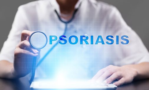 Janssen announces FDA approval of Stelara for plaque psoriasis