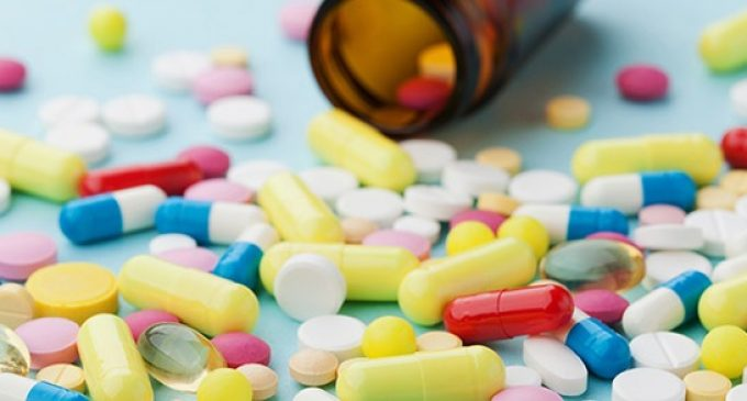 EMA to Work With Stakeholders to Improve Product Information For EU Medicines