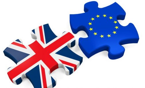 Brexit – Implications For the Pharma Industry in Ireland