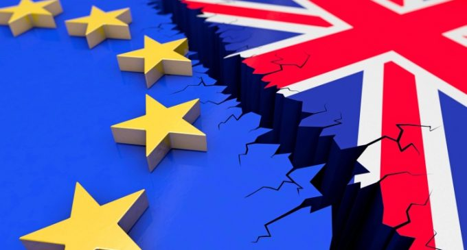 Brexit – Key Issues For the Pharmaceutical Industry